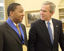 220px-bush_wynton_2005_national_medal_of_arts